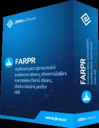 aplikace-farpr